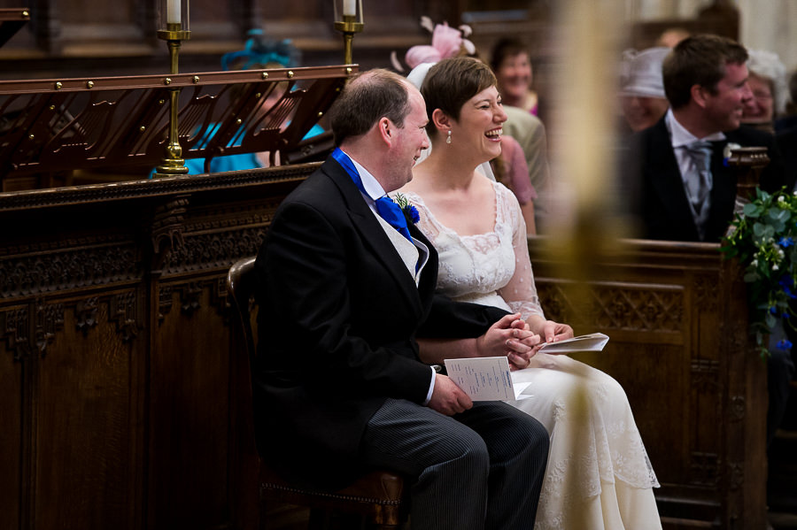 Winchester-College-Wedding-Photography (32 of 143)