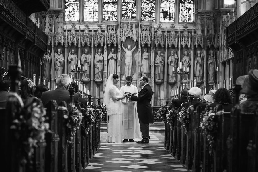 Winchester-College-Wedding-Photography (37 of 143)