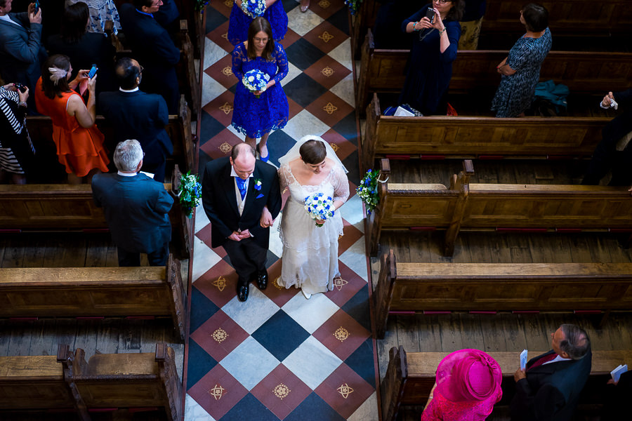 Winchester-College-Wedding-Photography (42 of 143)