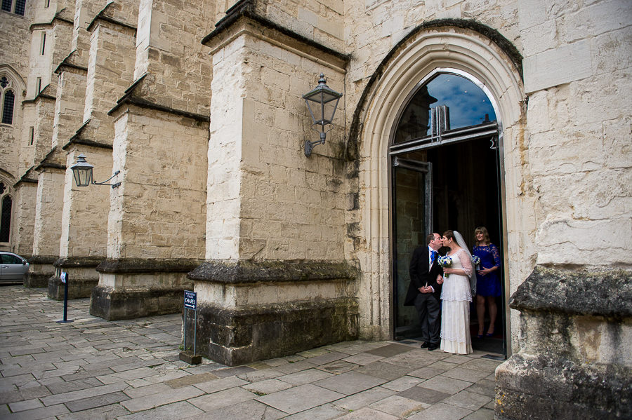 Winchester-College-Wedding-Photography (44 of 143)