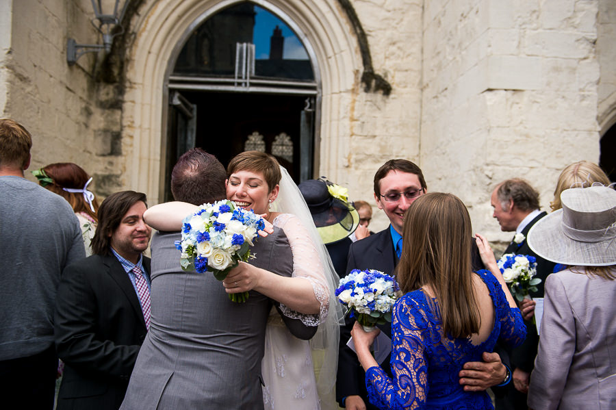 Winchester-College-Wedding-Photography (48 of 143)