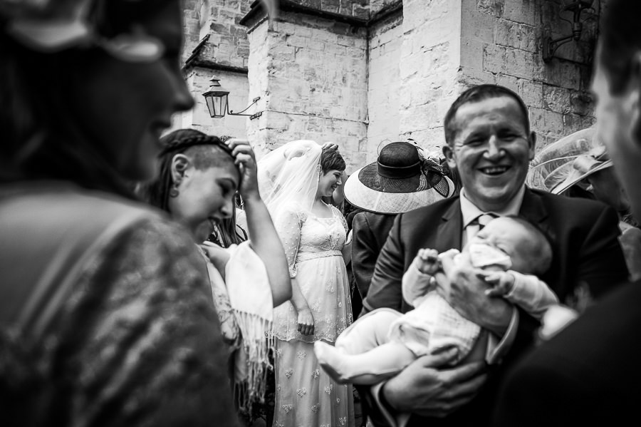 Winchester-College-Wedding-Photography (49 of 143)