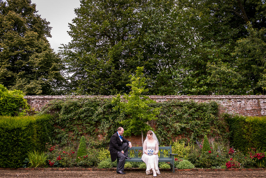 Winchester-College-Wedding-Photography (53 of 143)