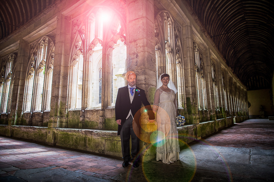 Winchester-College-Wedding-Photography (55 of 143)