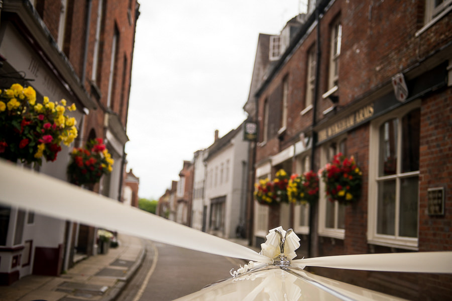 Winchester-College-Wedding-Photography (59 of 143)