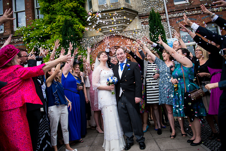Winchester-College-Wedding-Photography (61 of 143)