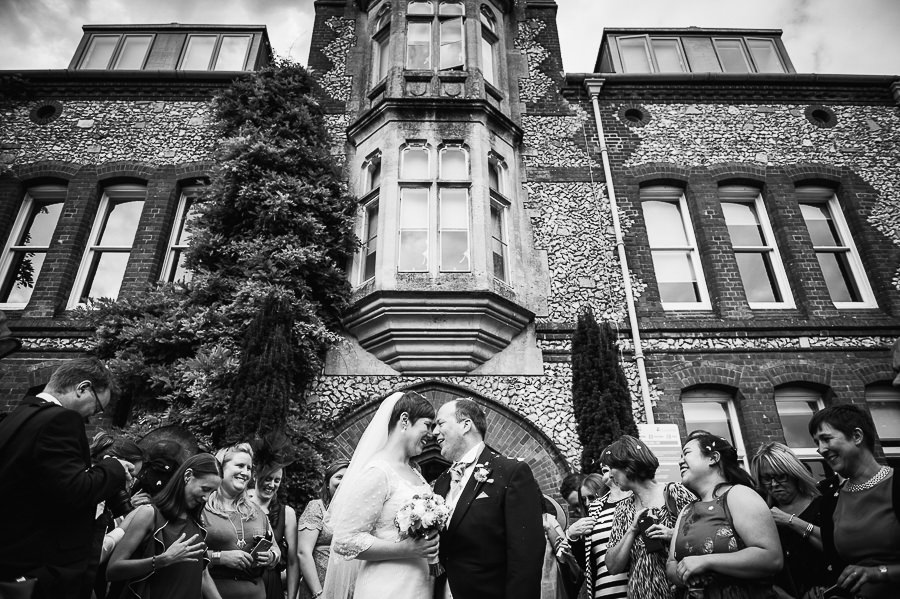 Winchester-College-Wedding-Photography (62 of 143)