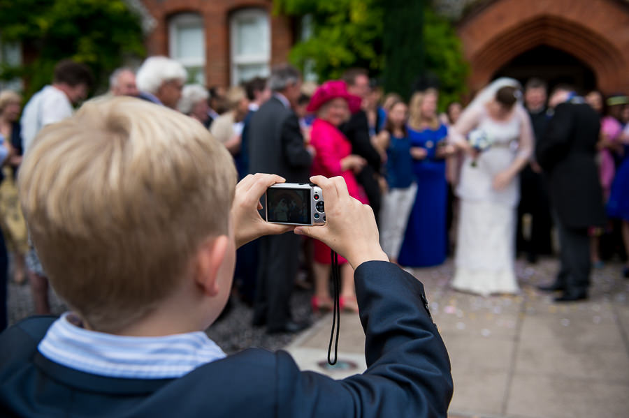Winchester-College-Wedding-Photography (63 of 143)