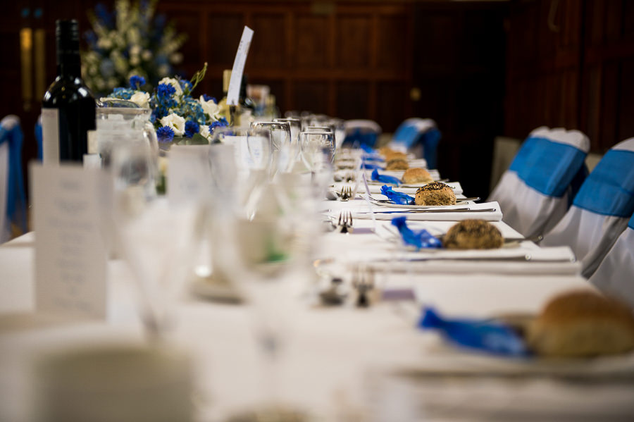 Winchester-College-Wedding-Photography (77 of 143)