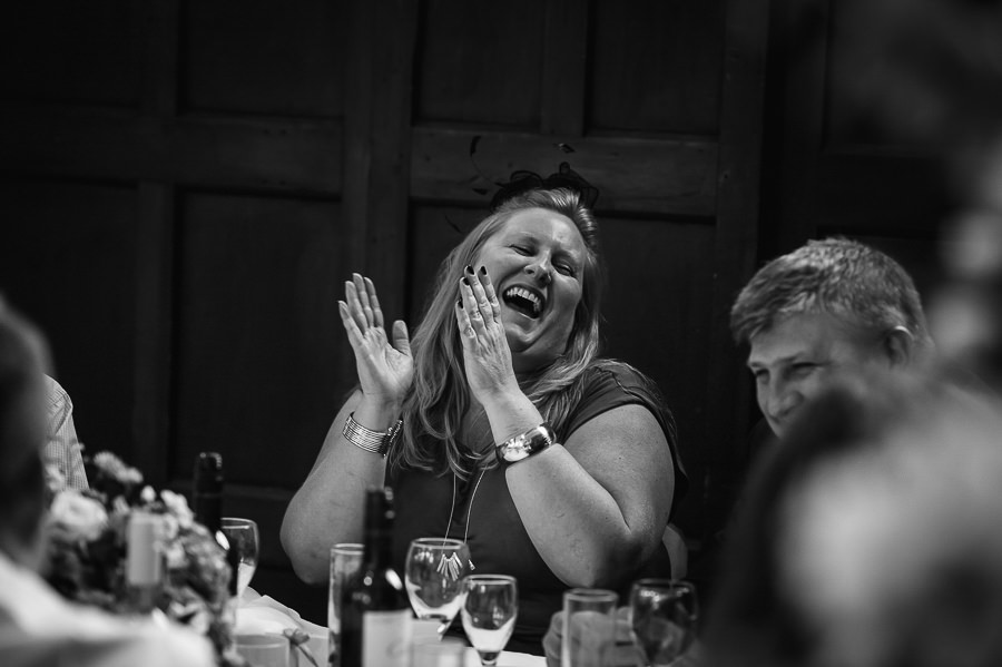 Winchester-College-Wedding-Photography (87 of 143)