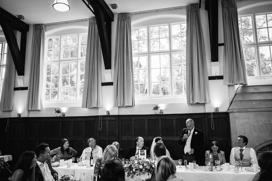 Winchester-College-Wedding-Photography (88 of 143)