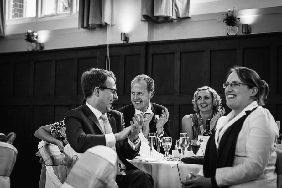 Winchester-College-Wedding-Photography (89 of 143)