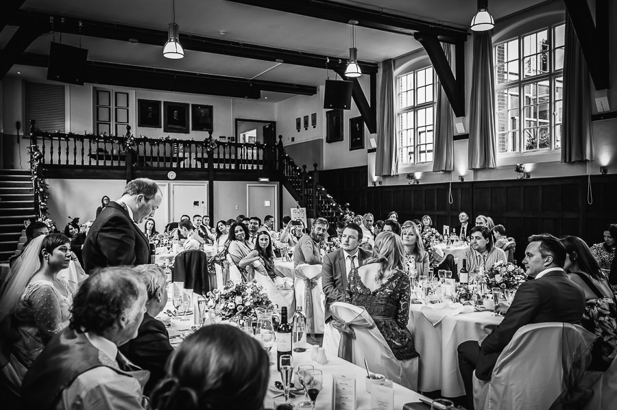 Winchester-College-Wedding-Photography (90 of 143)