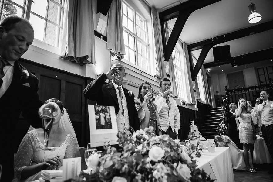 Winchester-College-Wedding-Photography (95 of 143)