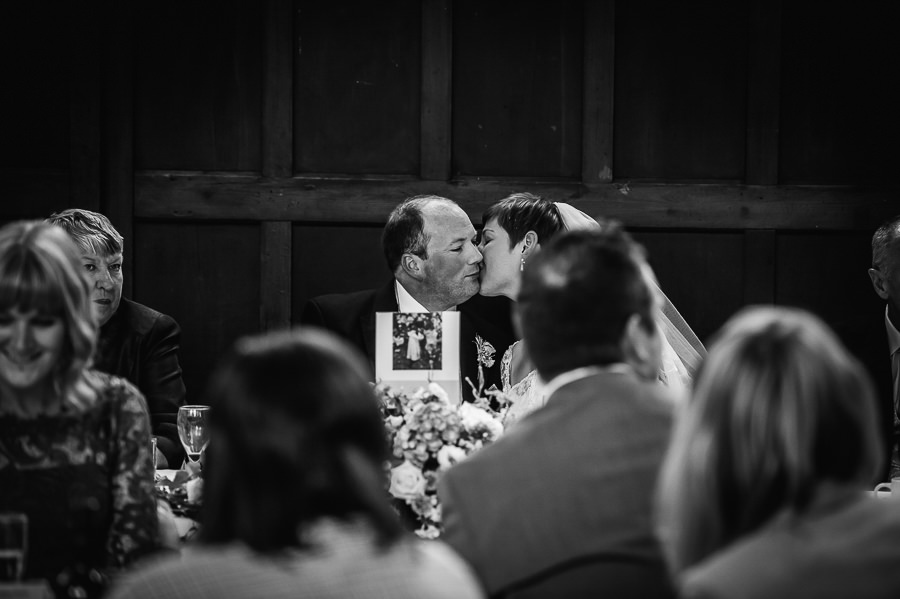 Winchester-College-Wedding-Photography (97 of 143)