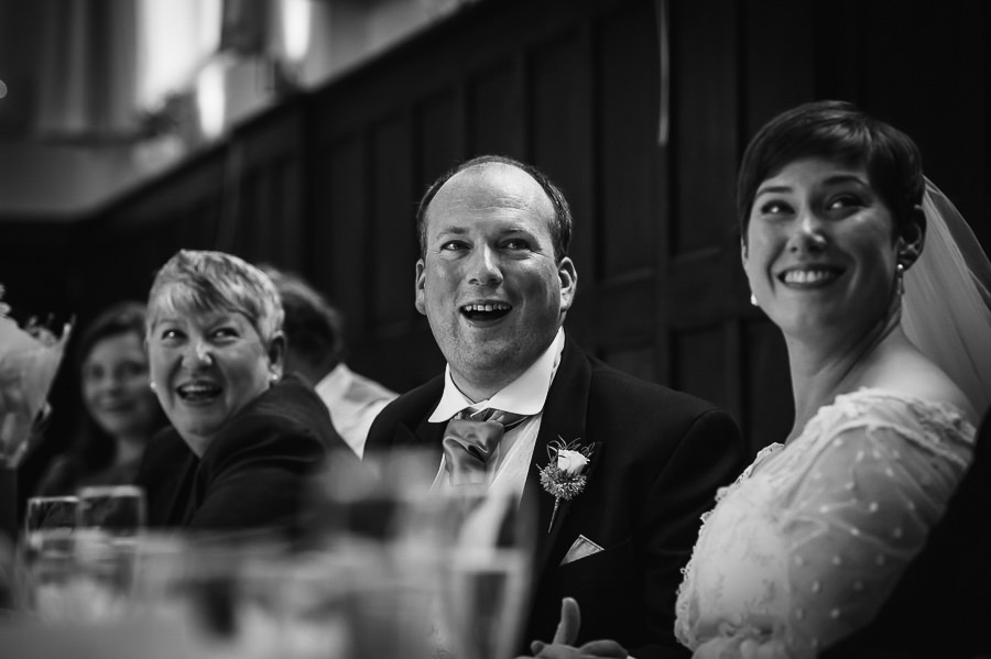 Winchester-College-Wedding-Photography (99 of 143)