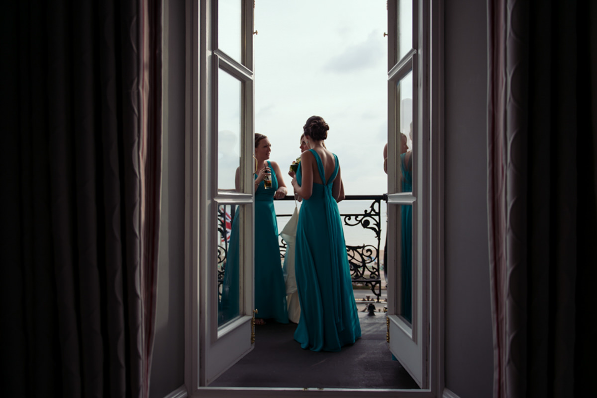 brighton-grand-hotel-wedding (22 of 50)