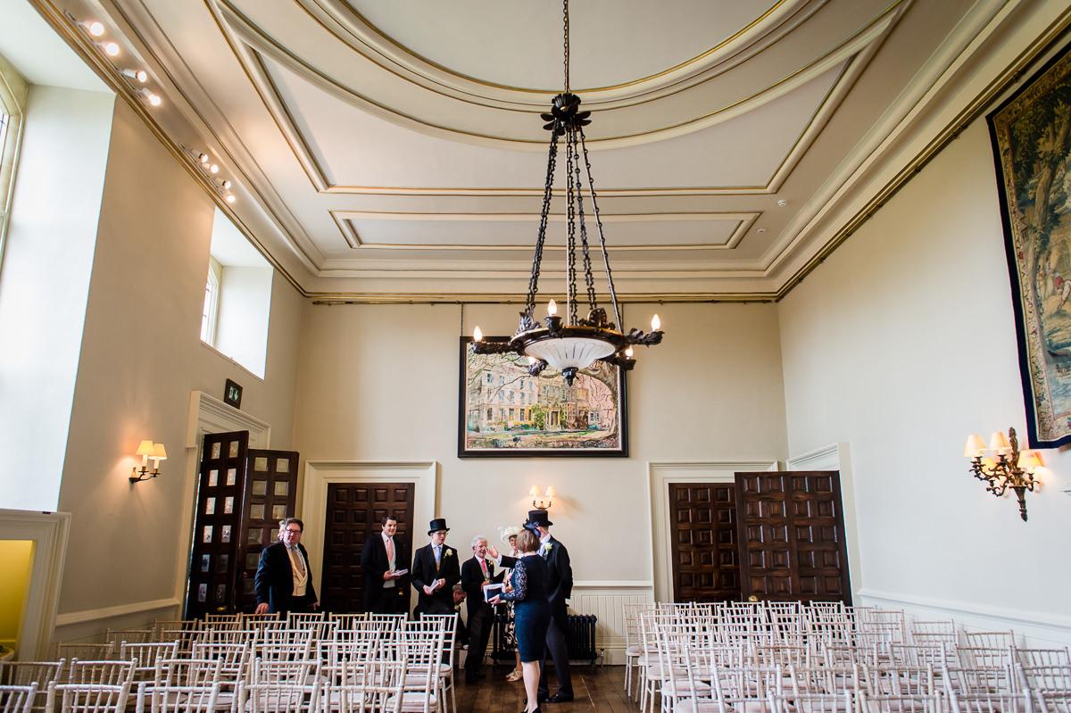 elmore-court-wedding-photography (231 of 825)