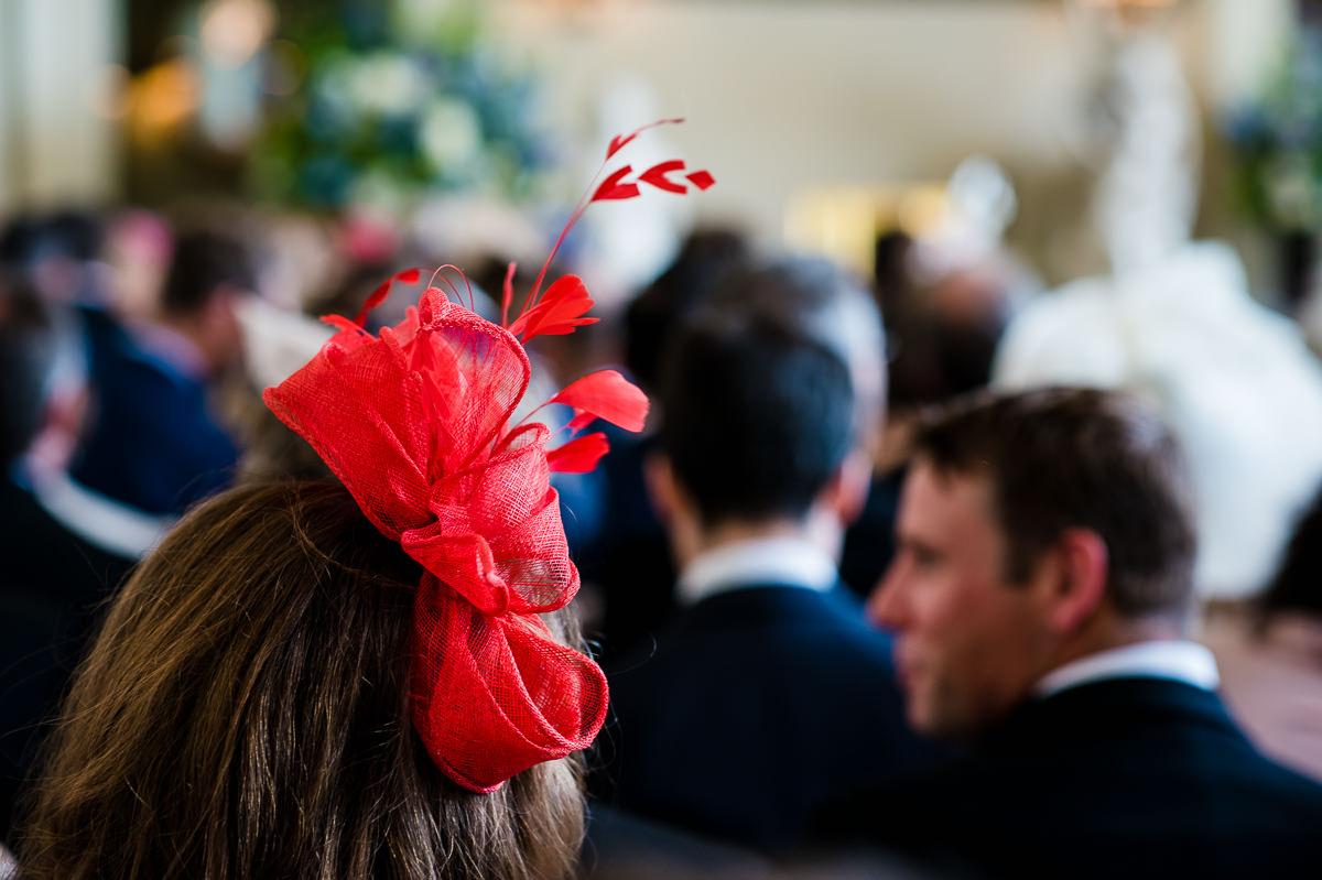 elmore-court-wedding-photography (250 of 825)