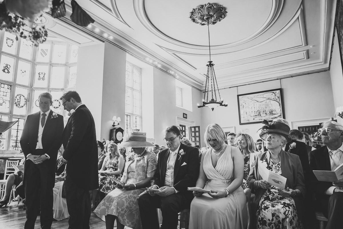 elmore-court-wedding-photography (282 of 825)