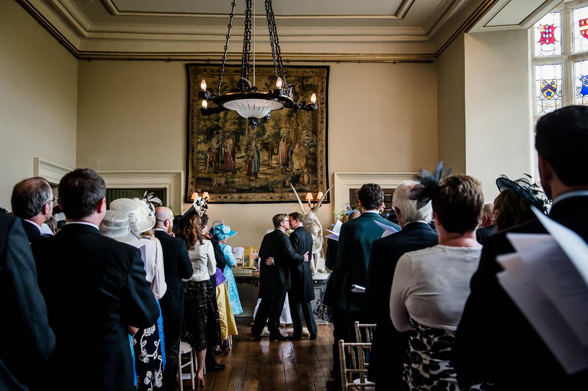 elmore-court-wedding-photography (294 of 825)