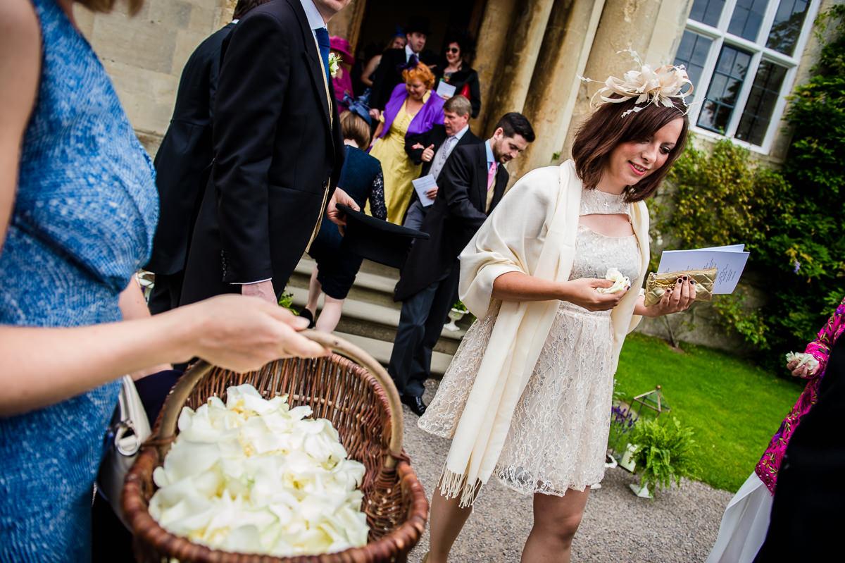elmore-court-wedding-photography (306 of 825)