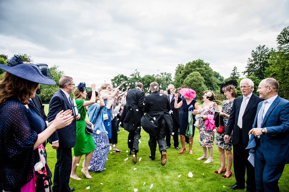 elmore-court-wedding-photography (321 of 825)
