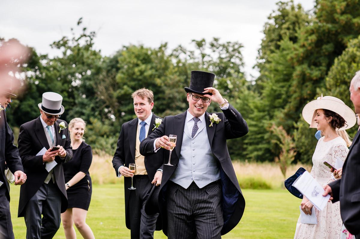 elmore-court-wedding-photography (325 of 825)