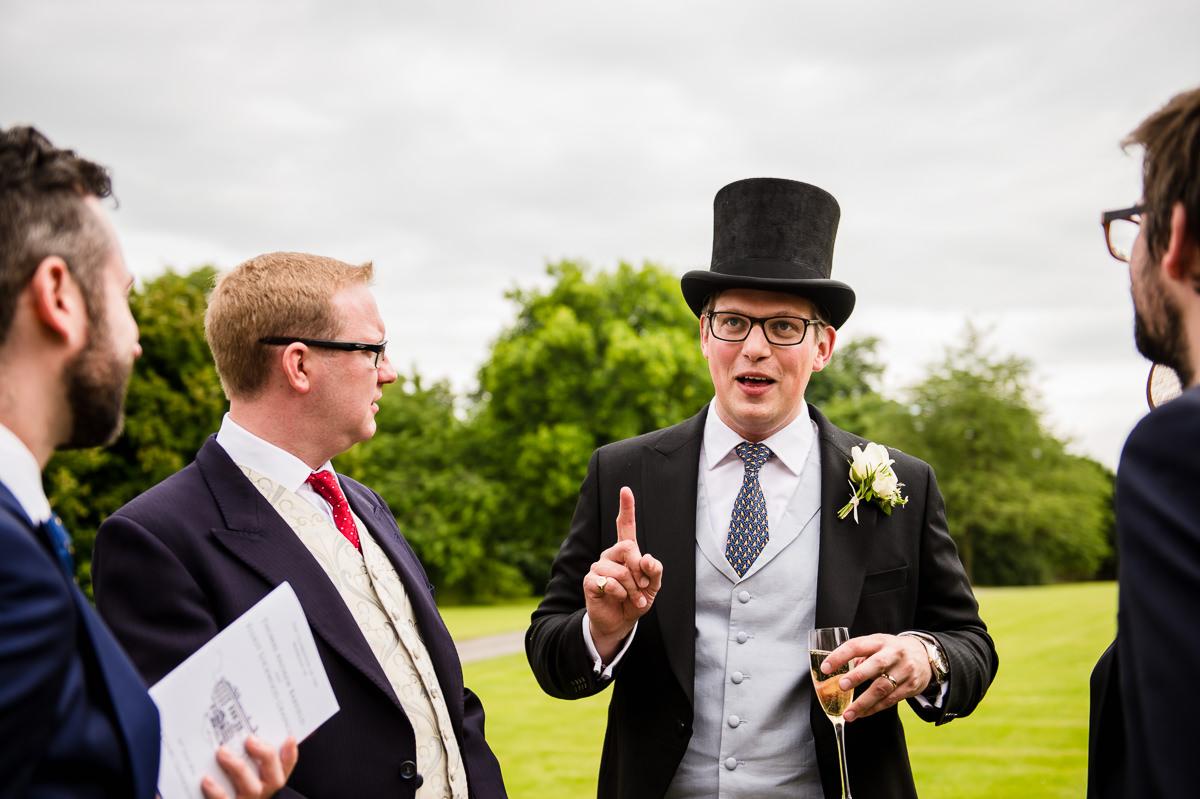 elmore-court-wedding-photography (335 of 825)