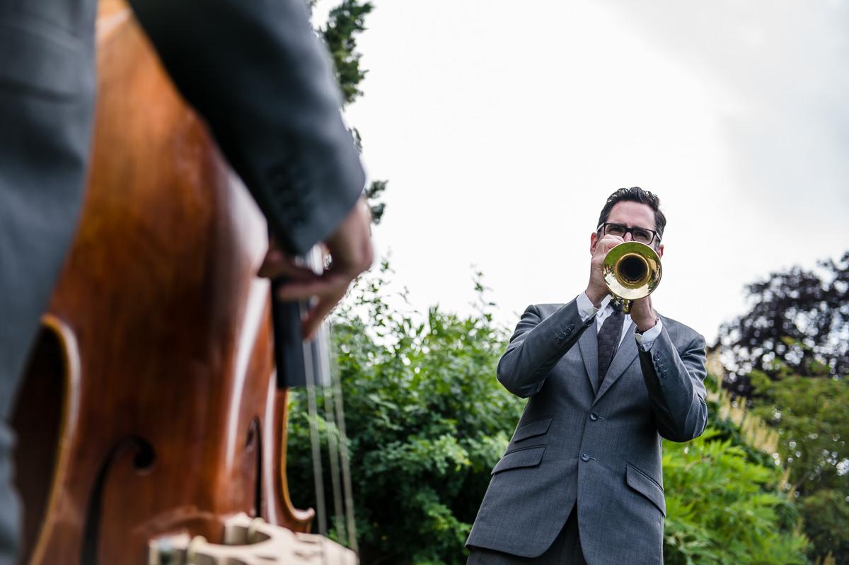 elmore-court-wedding-photography (373 of 825)