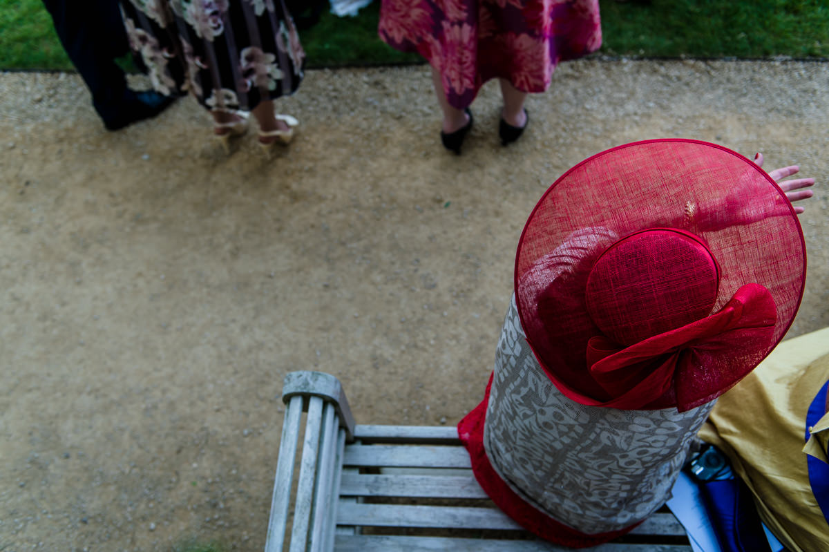 elmore-court-wedding-photography (423 of 825)