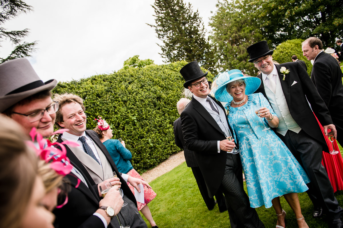 elmore-court-wedding-photography (434 of 825)