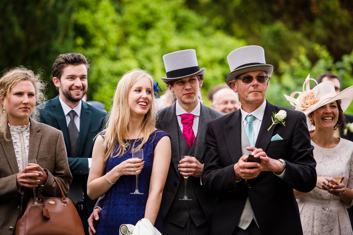elmore-court-wedding-photography (468 of 825)
