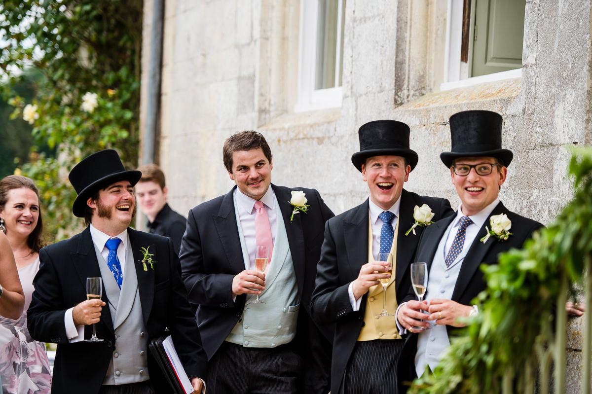 elmore-court-wedding-photography (525 of 825)
