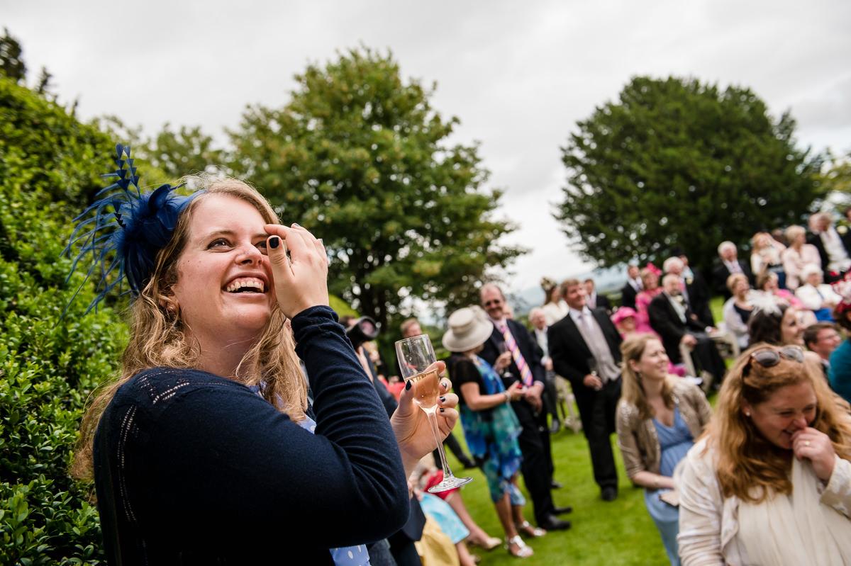 elmore-court-wedding-photography (555 of 825)
