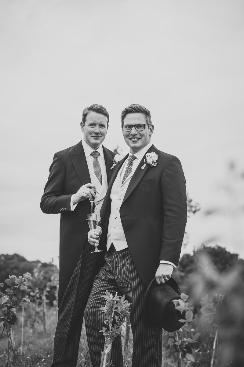elmore-court-wedding-photography (611 of 825)