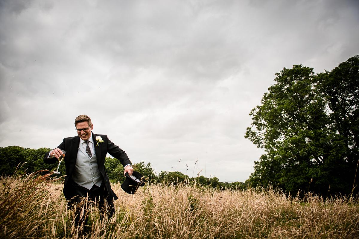 elmore-court-wedding-photography (617 of 825)
