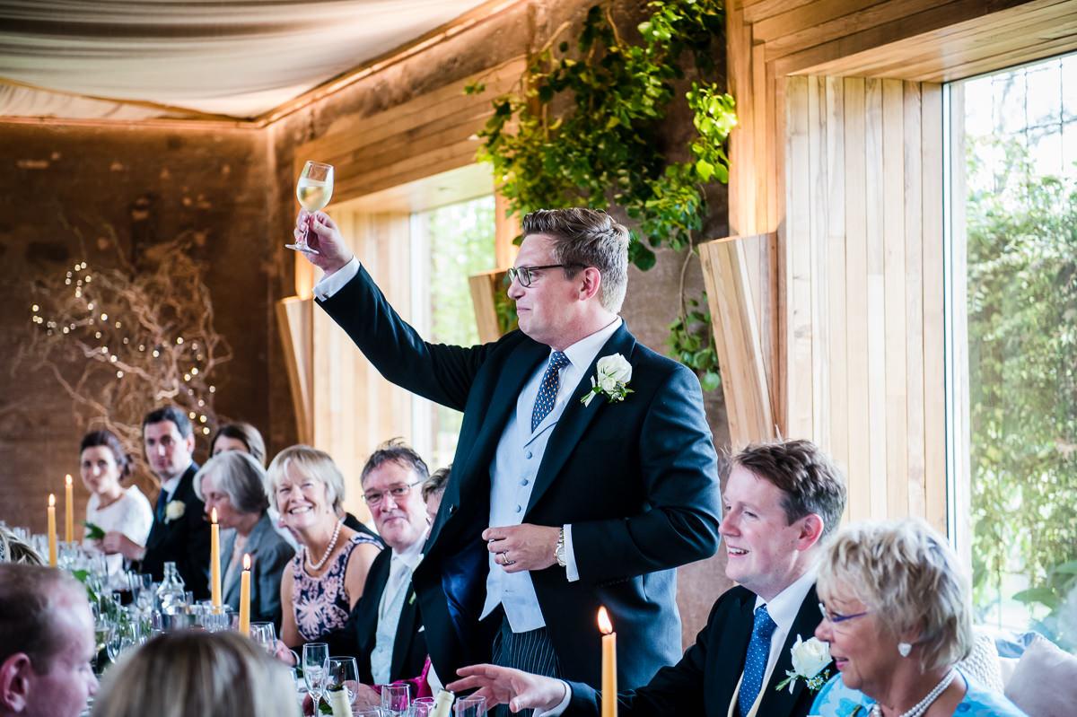 elmore-court-wedding-photography (635 of 825)