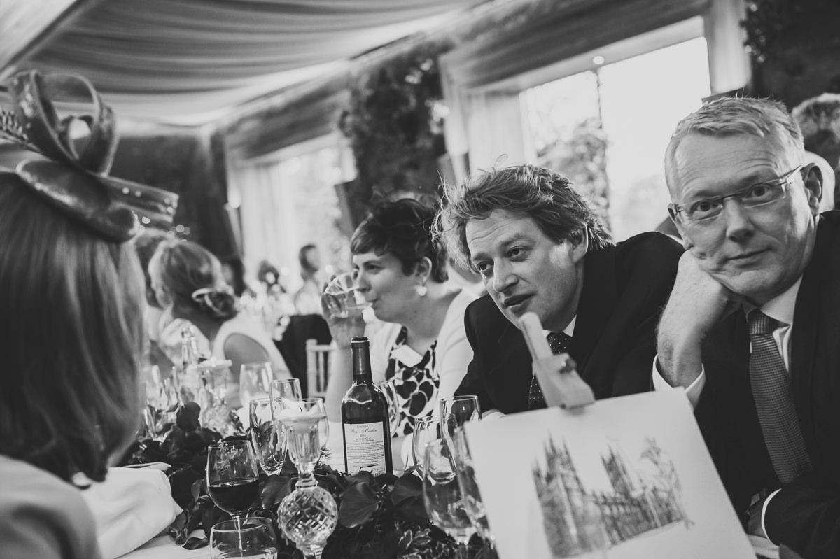 elmore-court-wedding-photography (662 of 825)