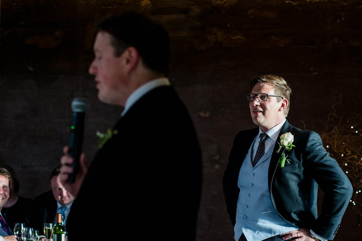 elmore-court-wedding-photography (684 of 825)