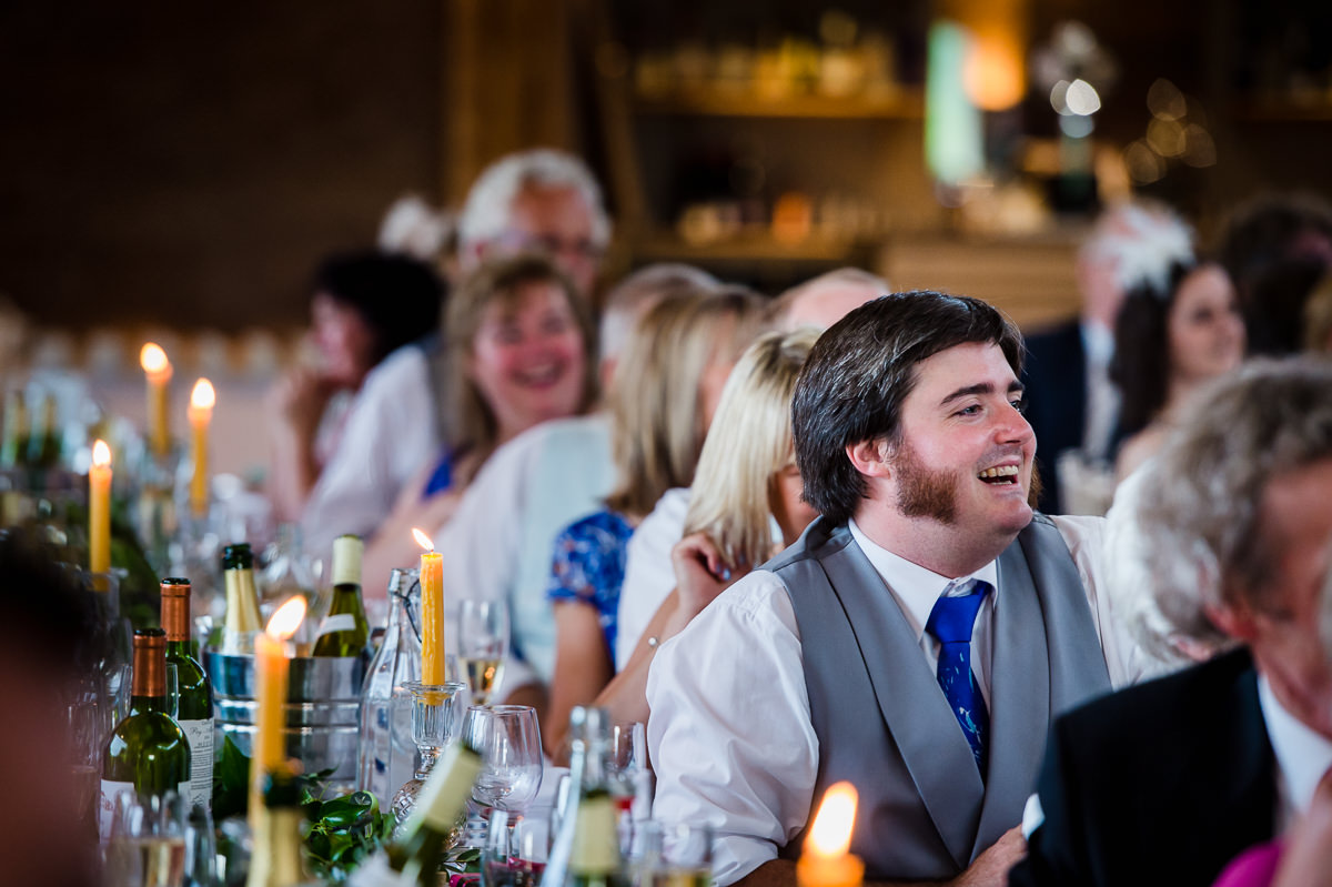 elmore-court-wedding-photography (723 of 825)