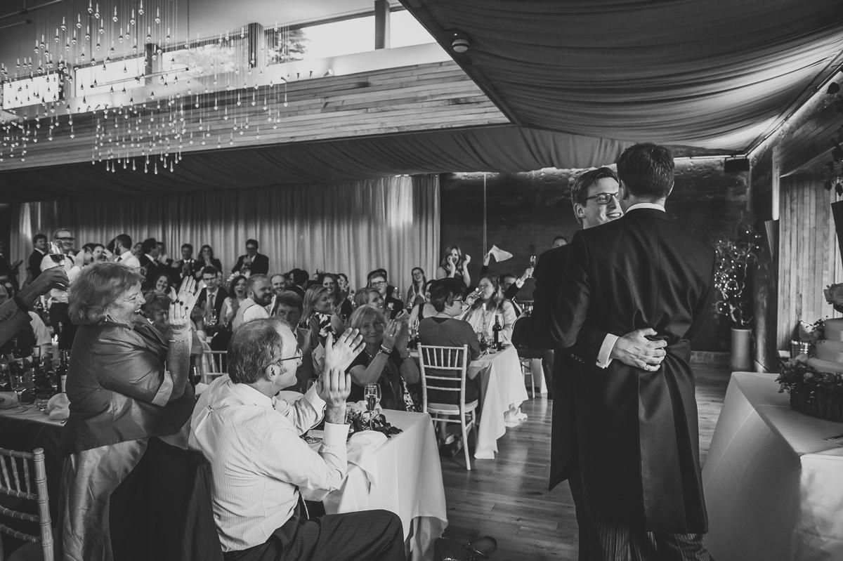 elmore-court-wedding-photography (741 of 825)