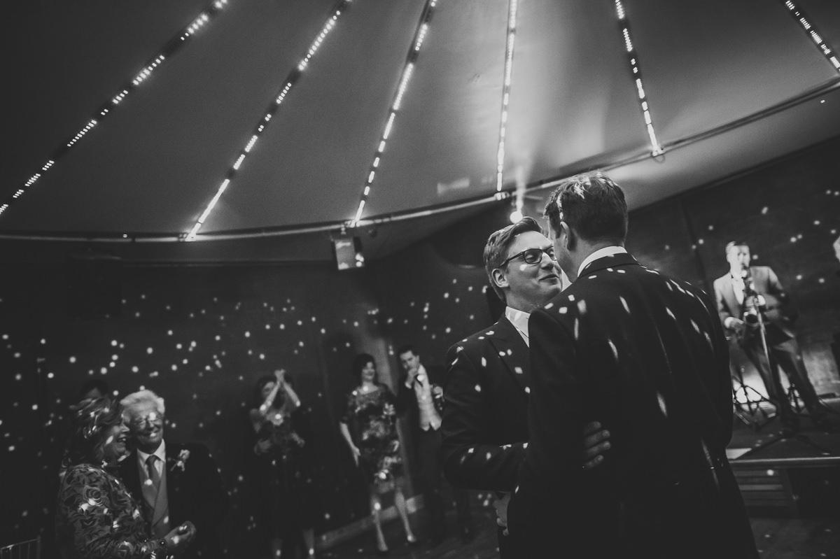 elmore-court-wedding-photography (774 of 825)