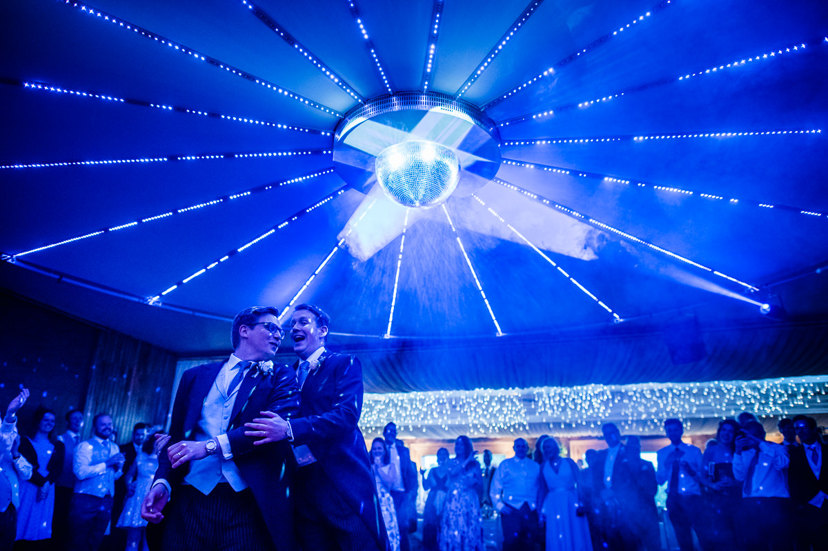 elmore-court-wedding-photography (782 of 825)