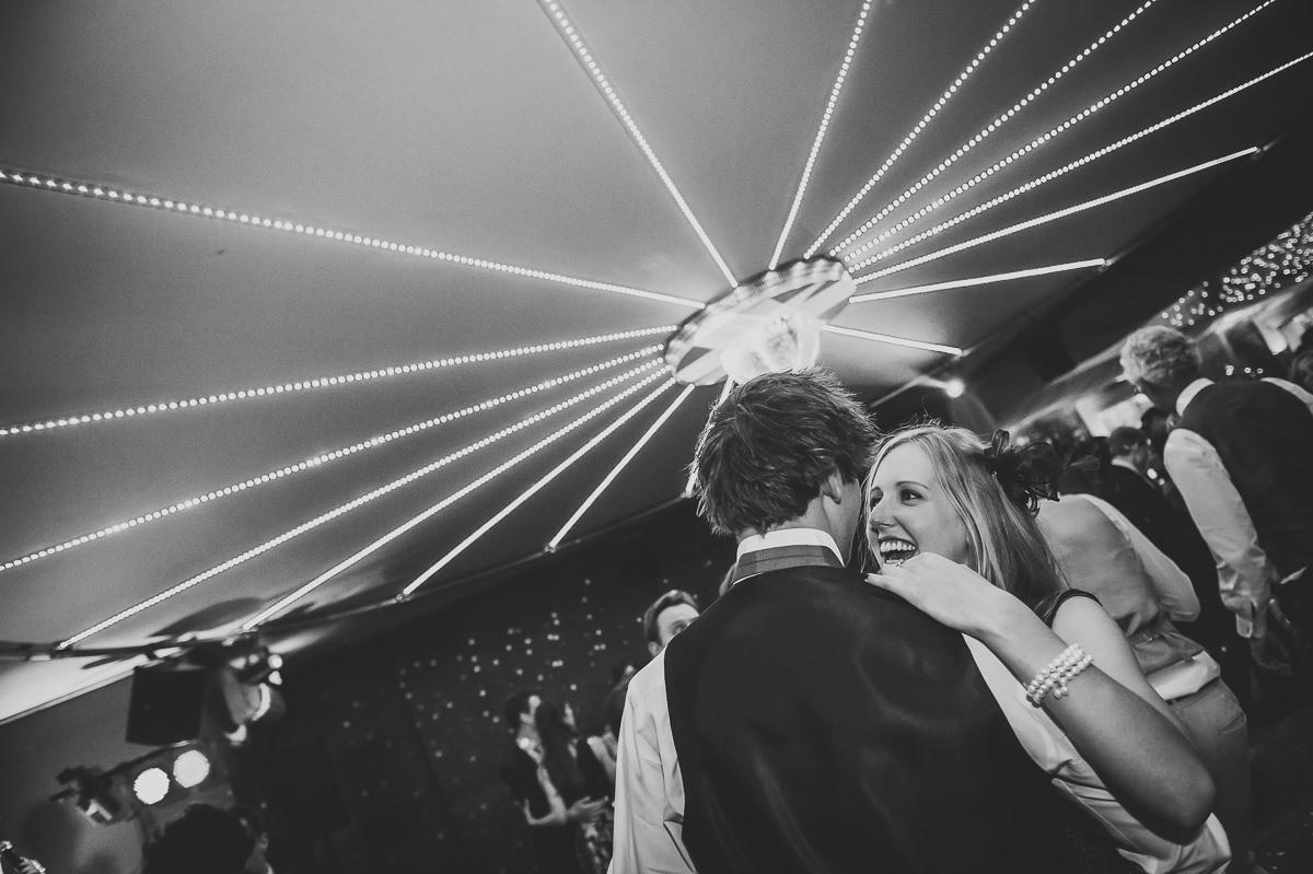 elmore-court-wedding-photography (799 of 825)