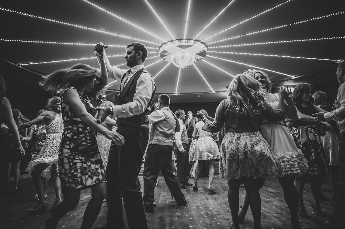 elmore-court-wedding-photography (823 of 825)