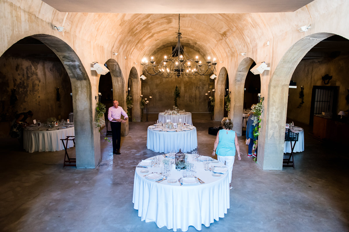 spanish destination wedding photography