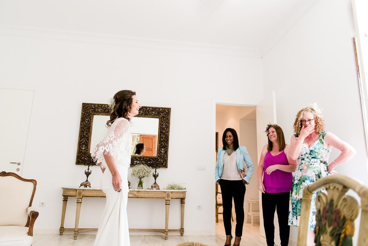 spanish-destination-wedding-photography21