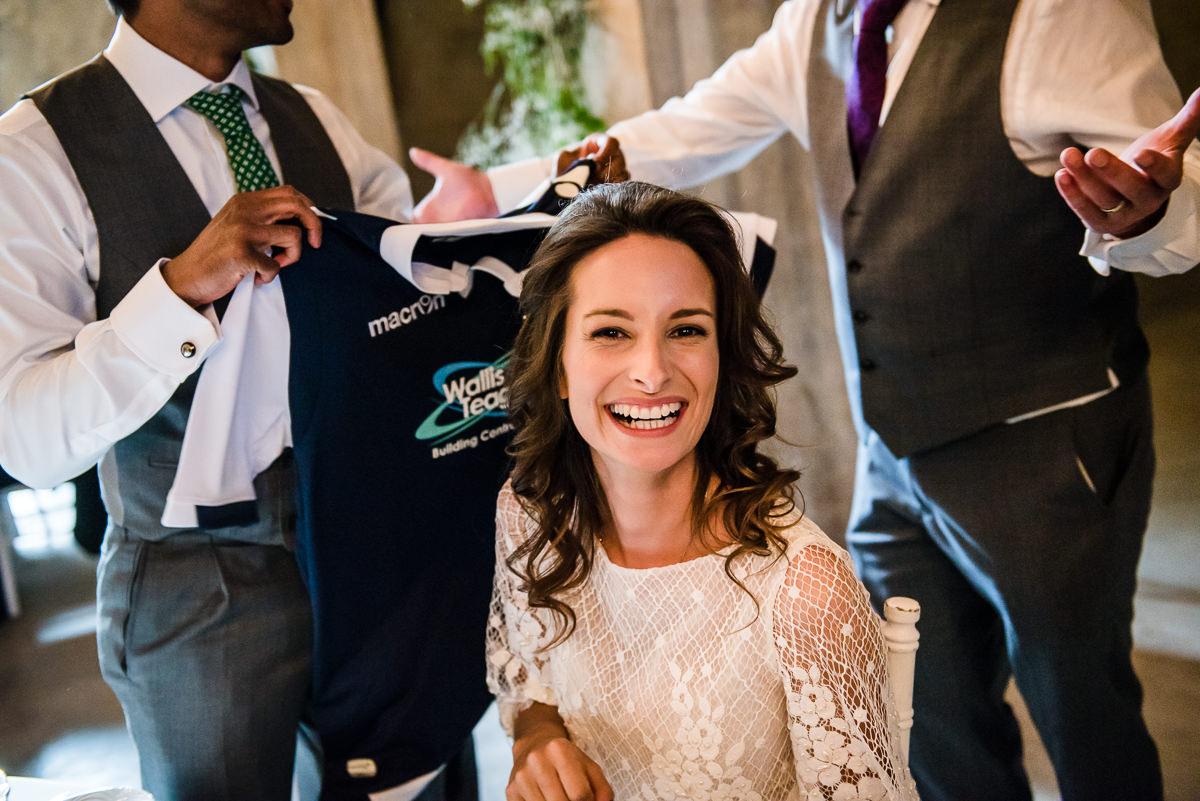 spanish wedding photographer