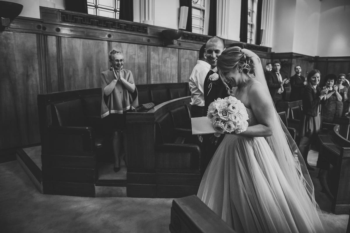 town-hall-hotel-wedding-photographer-233-of-794